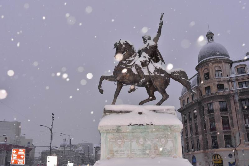 resize-of-iarna-in-bucuresti-foto-lucian-muntean-lm_2977