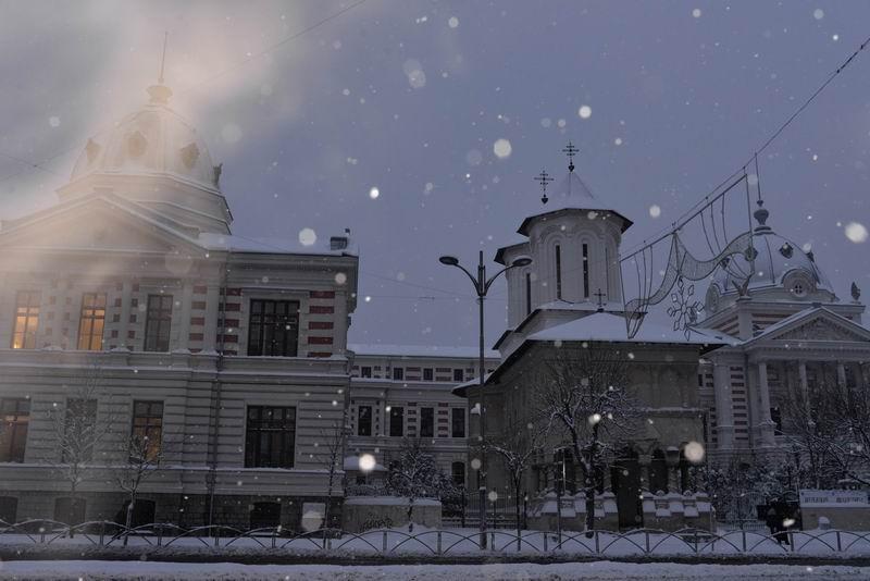 resize-of-iarna-in-bucuresti-foto-lucian-muntean-lm_2978