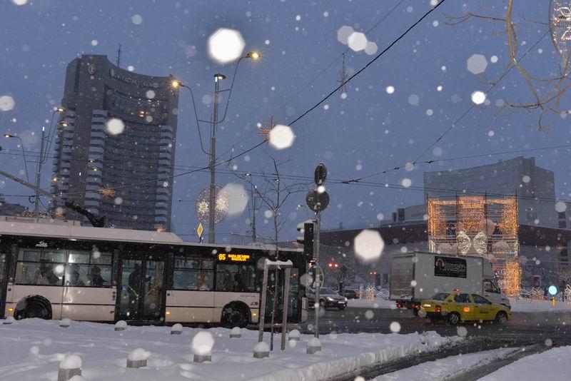 resize-of-iarna-in-bucuresti-foto-lucian-muntean-lm_2979