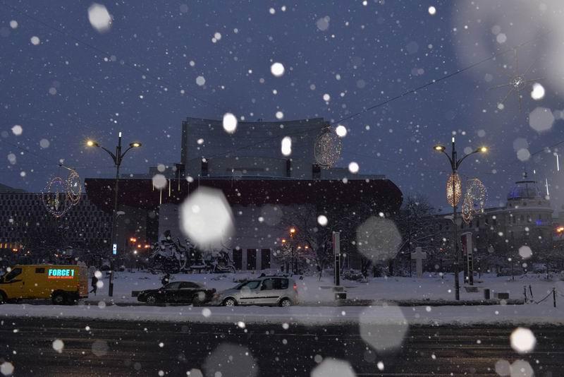 resize-of-iarna-in-bucuresti-foto-lucian-muntean-lm_2980