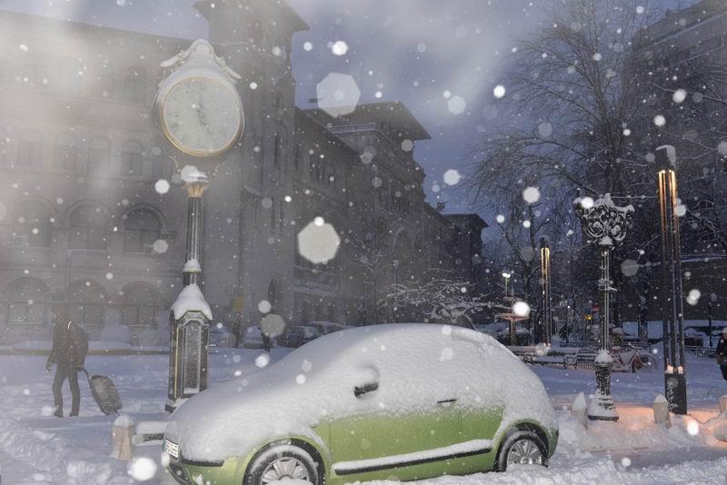 resize-of-iarna-in-bucuresti-foto-lucian-muntean-lm_2981
