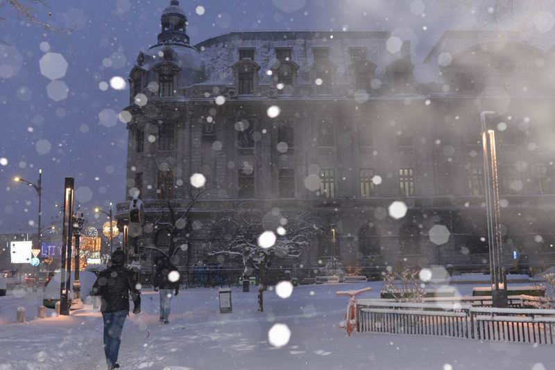 resize-of-iarna-in-bucuresti-foto-lucian-muntean-lm_2982