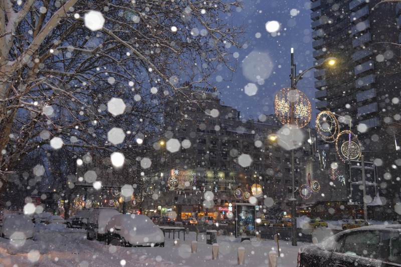 resize-of-iarna-in-bucuresti-foto-lucian-muntean-lm_2983