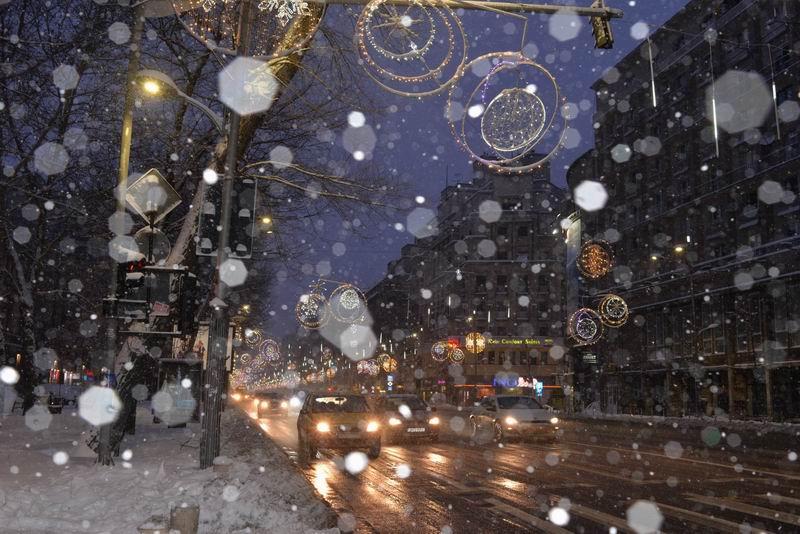 resize-of-iarna-in-bucuresti-foto-lucian-muntean-lm_2985