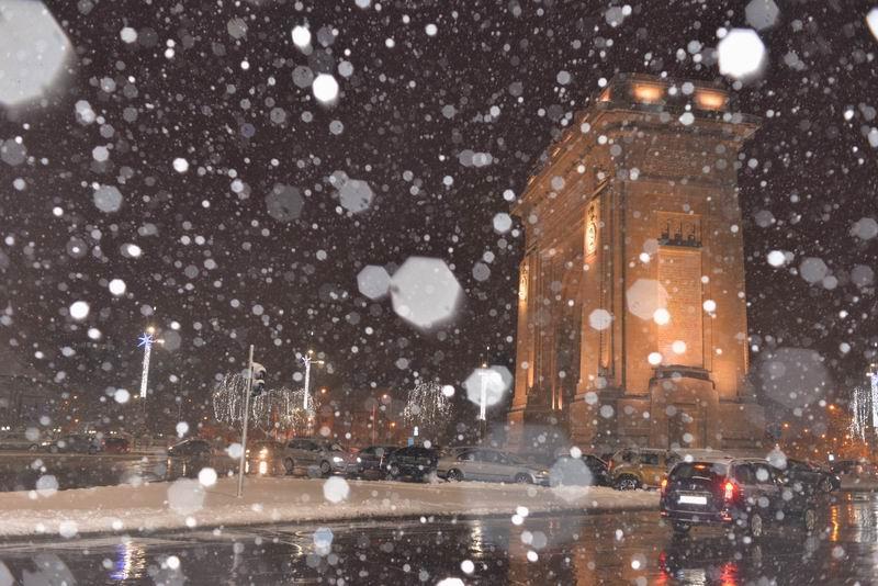 resize-of-iarna-in-bucuresti-foto-lucian-muntean-lm_2987