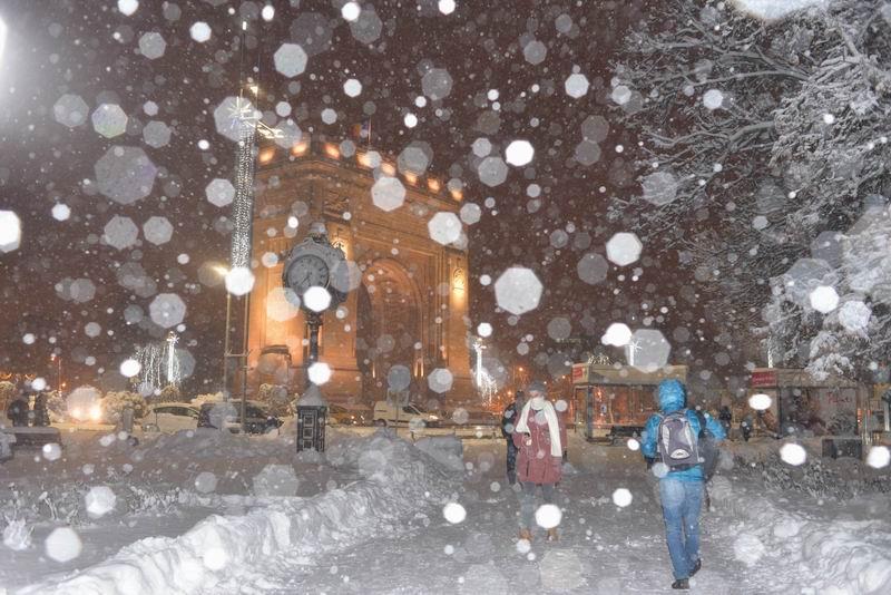 resize-of-iarna-in-bucuresti-foto-lucian-muntean-lm_2991