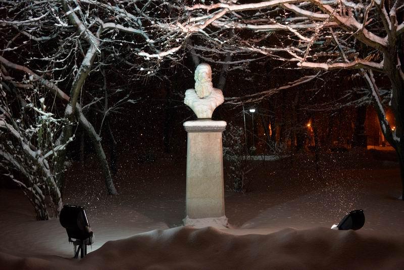 resize-of-iarna-in-bucuresti-foto-lucian-muntean-lm_2992