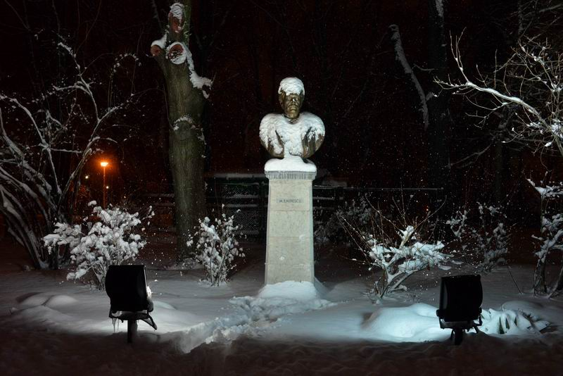 resize-of-iarna-in-bucuresti-foto-lucian-muntean-lm_2993