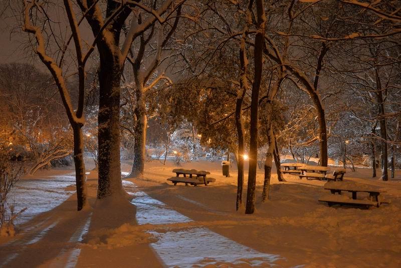 resize-of-iarna-in-bucuresti-foto-lucian-muntean-lm_2995