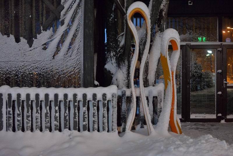 resize-of-iarna-in-bucuresti-foto-lucian-muntean-lm_3001