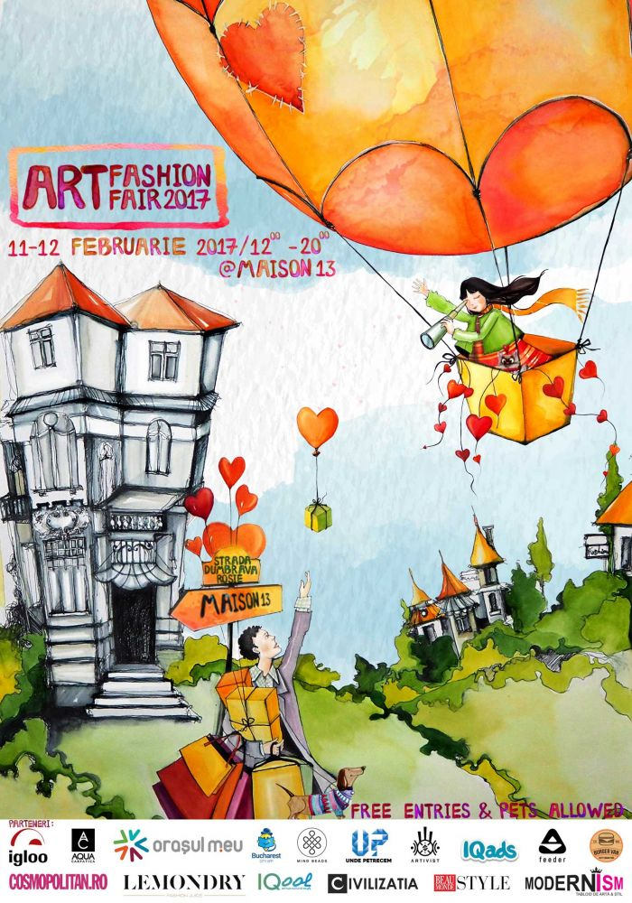 AFIS-Art-Fashion-Fair
