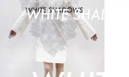 White Shadows @ Spațiul de artă contemporană și design Galateca