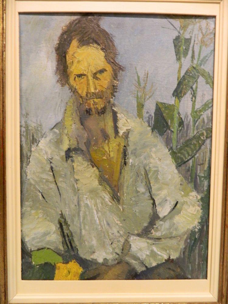 palmas 1907