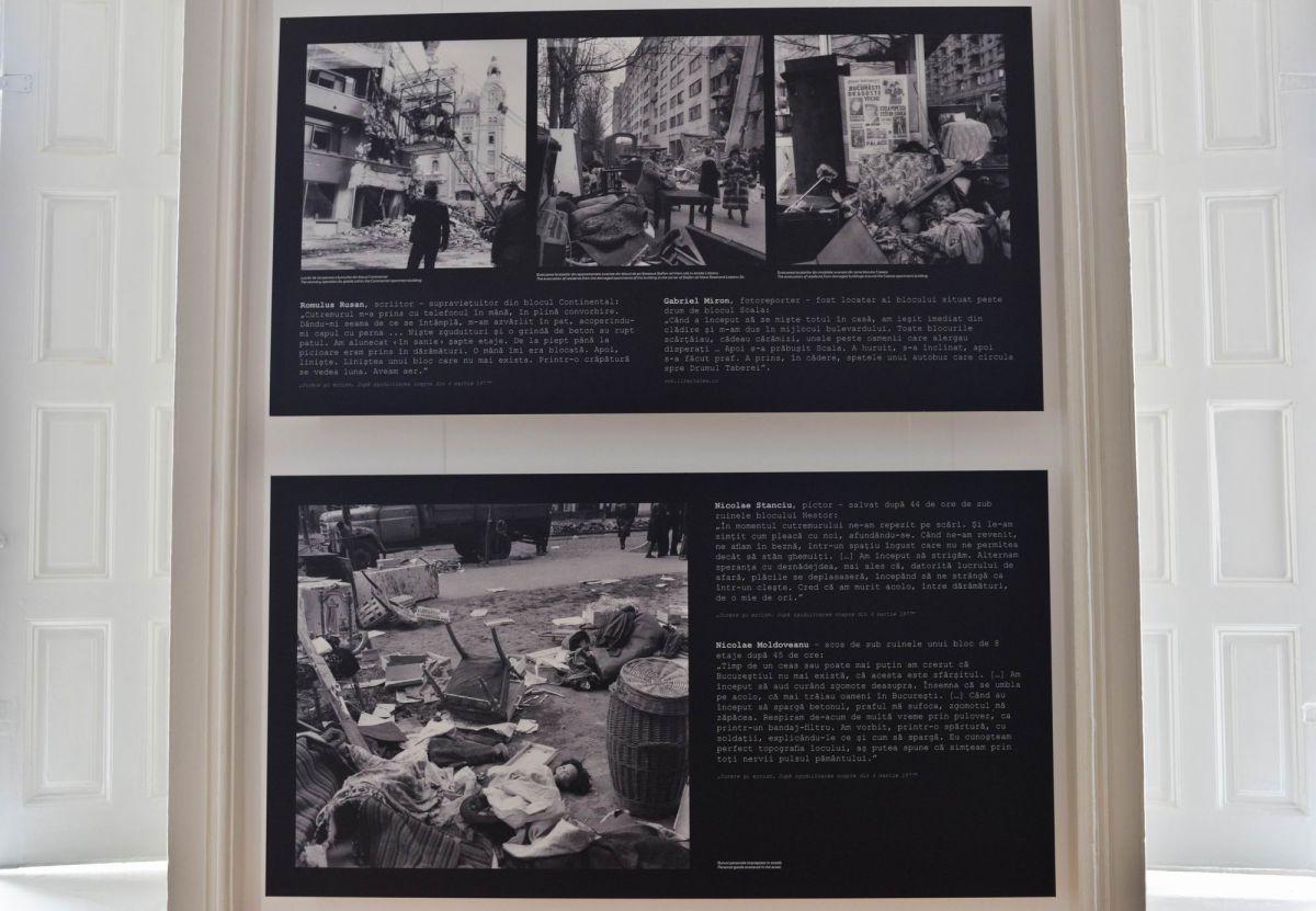 cutremur 77 - expo - foto arhiva muzeului municipiului bucuresti_4720
