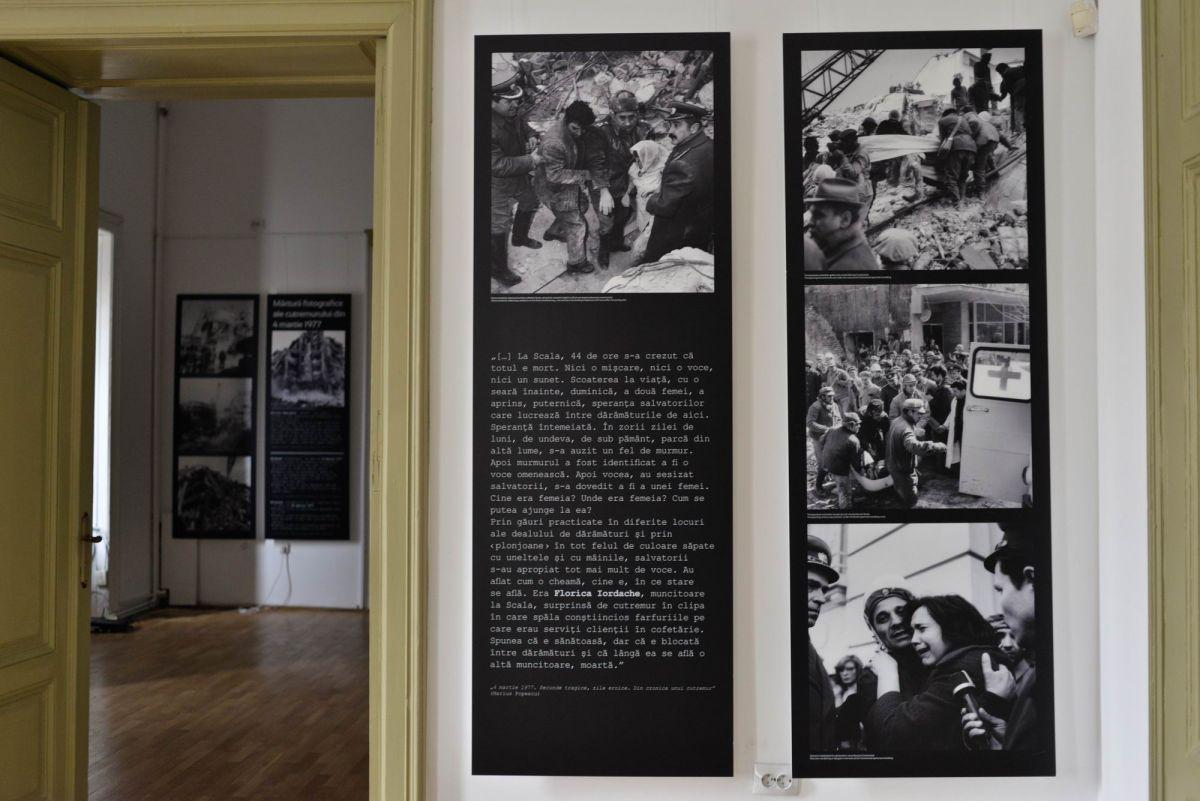 cutremur 77 - expo - foto arhiva muzeului municipiului bucuresti_4724