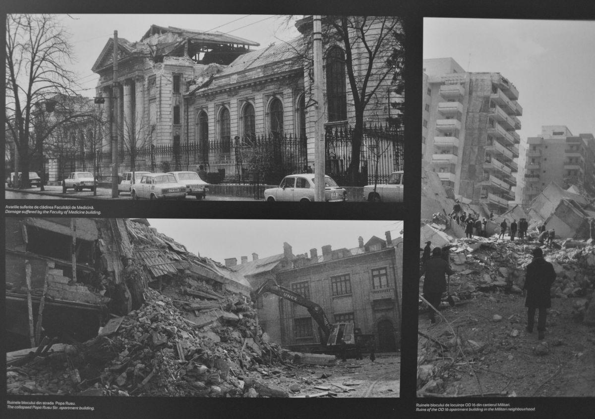 cutremur 77 - expo - foto arhiva muzeului municipiului bucuresti_4743