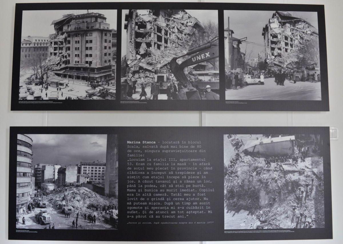cutremur 77 - expo - foto arhiva muzeului municipiului bucuresti_4746