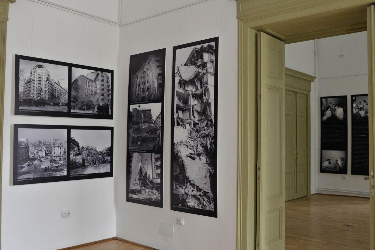 cutremur 77 - expo - foto arhiva muzeului municipiului bucuresti_4754