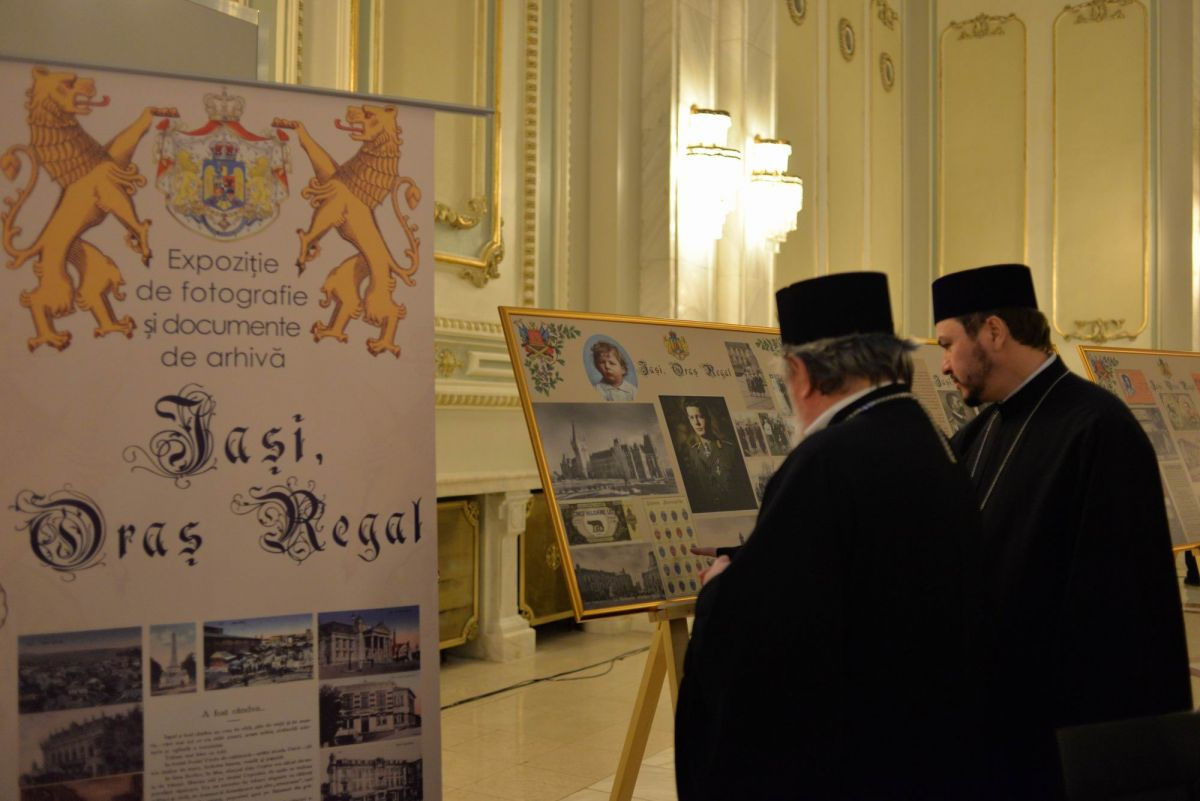 expo iasi - oras regal _5110