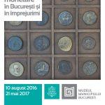 Se prelungesc expozițiile deschise la Muzeul George Severeanu, București