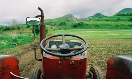 Tractor=?