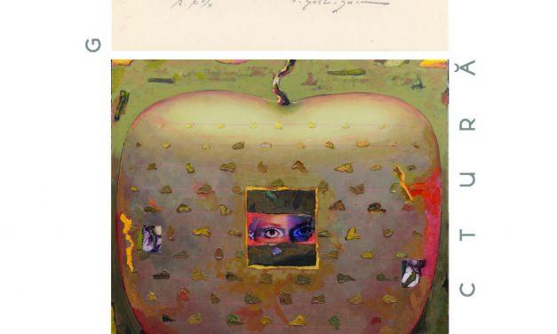 Toshio Yoshizumi & Mihai Chiuaru @ Galeria de Artă Dana, Iași