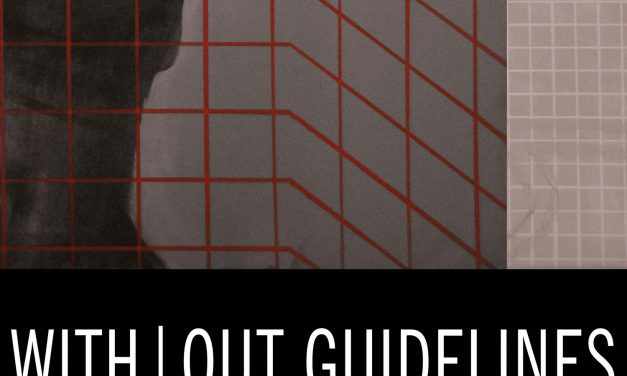 With|out Guidelines @ Launloc, Cluj-Napoca