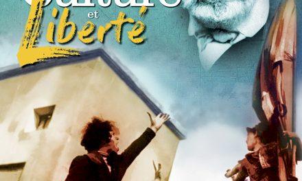 Cultură și Libertate: retrospectiva celui mai mare festival de film istoric din Europa, în premieră @ Institutul Cultural Francez din București