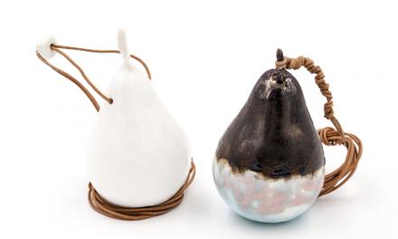 Ce povești coc pentru voi designerii ceramiști @ Made in RO