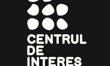 CENTRUL DE INTERES, cel mai nou și spectaculos centru de artă din România se deschide la Cluj