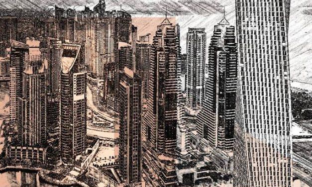 Sense of Place – concurs de proiecte