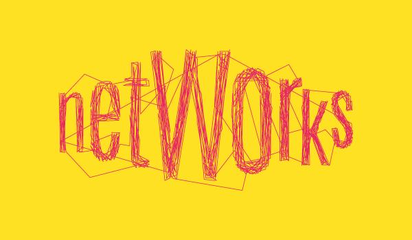 netWorks @ Spațiul Expozițional de Artă Contemporană MAGMA, Sf. Gheorghe