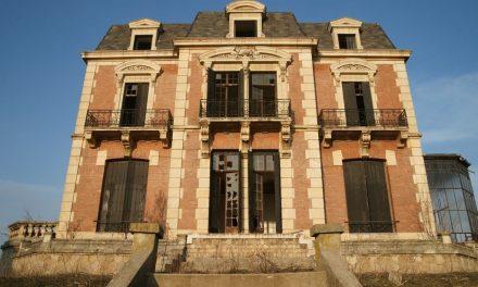 """Lansare proiect """"Palatul Pleșa – Neoclasic și țărani"""""""