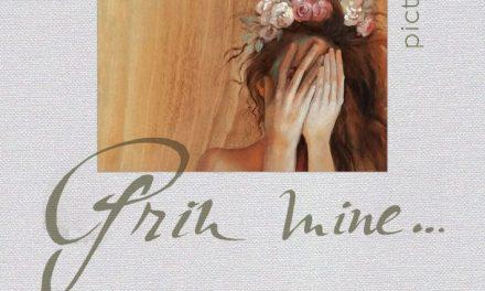 "Adriana Badea ""Prin mine"" @ Centrul Cultural ""Ion Manu"" din Otopeni"