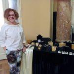 TEOS art – bijuterie & pictura