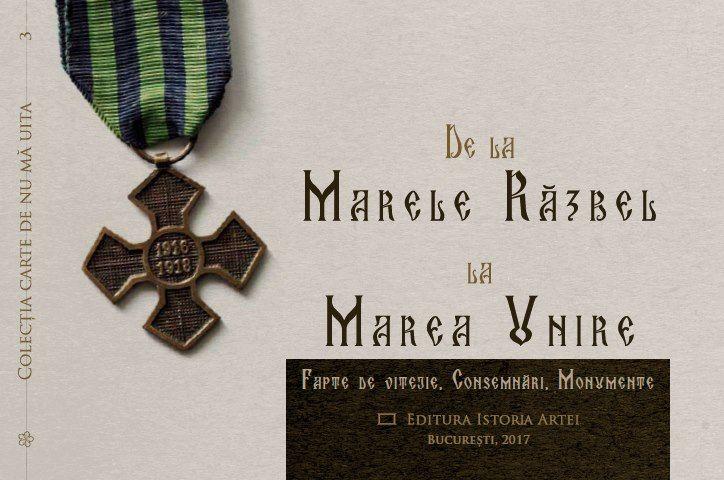 """""""Familia Bibescu – Basarab Brâncoveanu în Primul Război Mondial II"""" @ Palatele Brâncoveneşti de la Porţile Bucureştiului"""