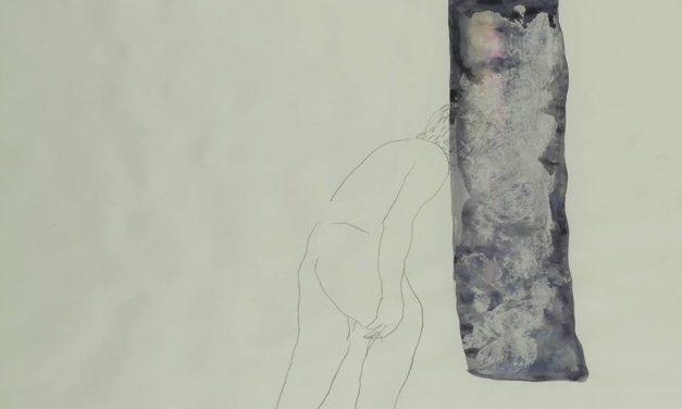 Portaluri @ Galeria Anca Poterașu