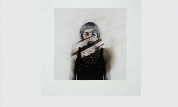 "Ada Muntean ""Fluid Identity"" @ FIVE PLUS Art Gallery Vienna"