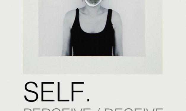 """Ada Muntean """"Self. Perceive / Deceive"""" @ Galeria Nano – Centrul de Interes, Cluj-Napoca"""