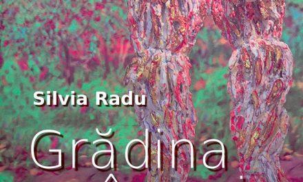 """Silvia Radu, """"Grădina cu îngeri"""" @ Galeria Casa Matei, Cluj-Napoca"""