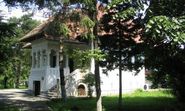 """Ministerul Culturii: Casa Gănescu din Târgu Jiu va găzdui Muzeul Național """"Constantin Brâncuși"""""""