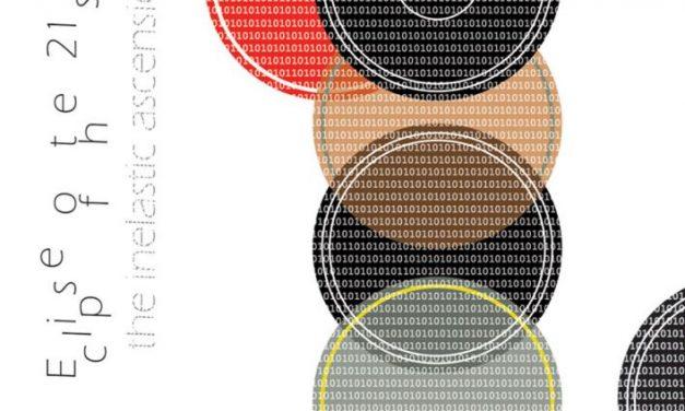 ECLIPSA SECOLULUI XXI / Ascensiunea inelastică a artei actuale @ Centrul de artă MORA, București