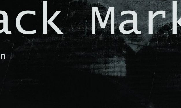 Tudor Oltean – Black Market