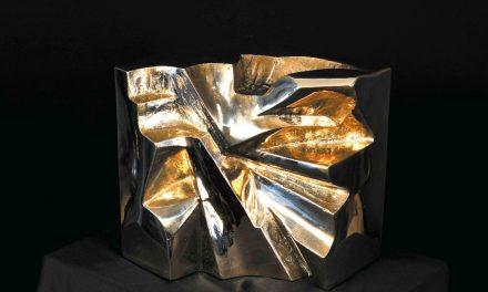 """Expoziția """"Peter Jecza: Lecție despre imperfecțiune"""" @ Muzeul de Artă Craiova"""