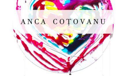 """Expoziție de pictură decorativă """"Hunny Art"""", Anca Coțovanu @ Galeria de artă N. Tonitza, Iași"""