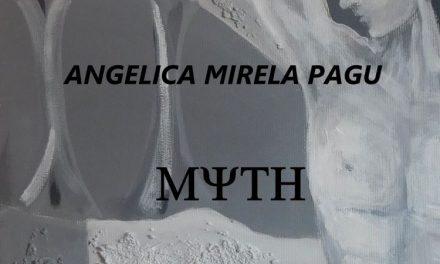 """Expoziție de pictură –PAGU MIRELA ANGELICA ȘI RODICA POSTOLACHE @ Galeria de artă """"N. Tonitza"""", Iași"""