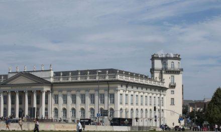 """Participarea românească la """"documenta 14"""""""