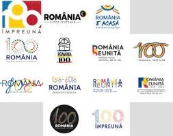 Votează logo-ul Centenarului Marii Uniri de la 1918!