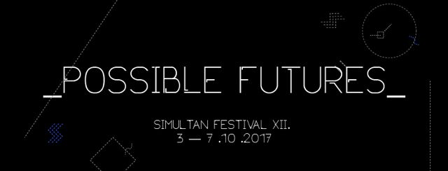 Open Call Simultan Festival 2017