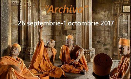 """Amit Pasricha, """"Sacred India"""" și """"Archiva"""" @ Muzeul de Artă Cluj-Napoca"""